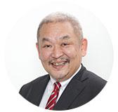 藤山 勇司